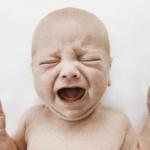 ишемия головного мозга у новорожденного