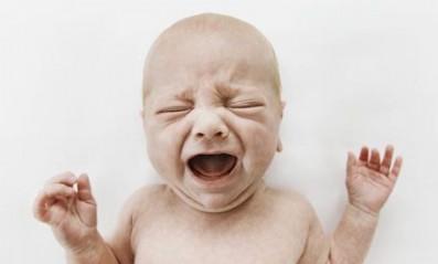 Ишемия головного мозга у новорожденного: причины, лечение, последствия