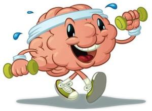интеллект и спорт