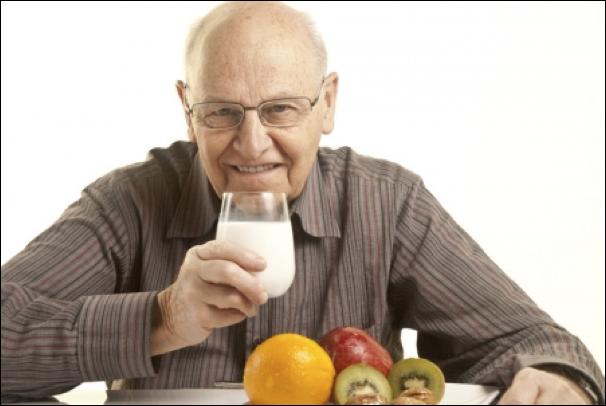 Лечение позвоночной грыжи при диабете