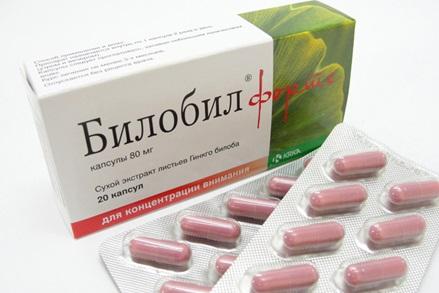 Лекарственные средства от потери памяти почки симптомы болезни и лечение фото