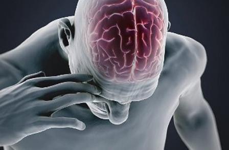 Причина геморрагического инсульта