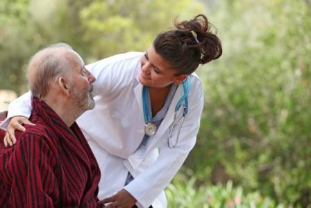 генетическая предрасположенность Альцгеймера