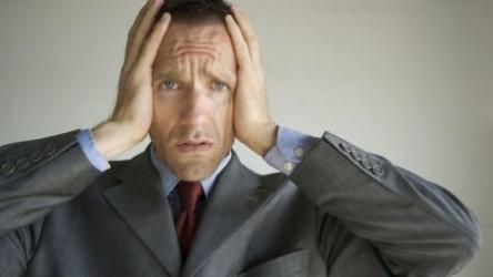 Что принимать при сотрясении мозга