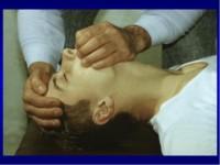 Оказание помощи при эпилепсии