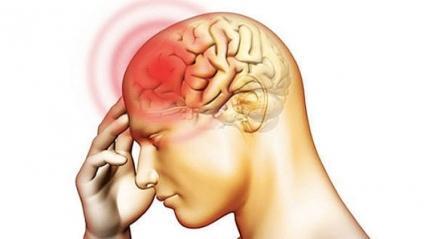 Признаки серозного менингита