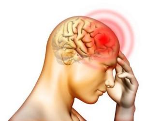 Последствия вирусного менингита