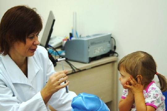 Последствия эпилепсии у детей