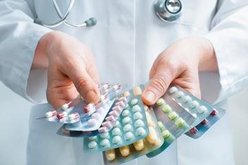 Таблетки при головной боли при остеохондрозе