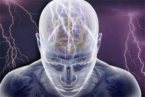 Симптомы эпилепсии у взрослых
