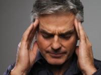 Избавиться от внутричерепного давления