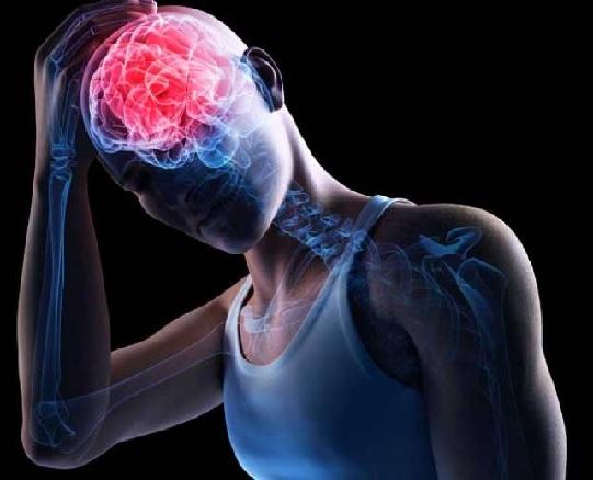 Классификация черепно-мозговой травмы