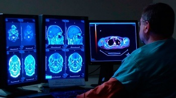 Лакунарная киста головного мозга