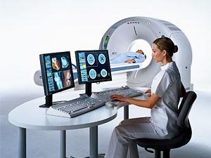 Противопоказания к проведению МРТ головного мозга