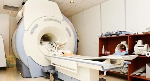 МРТ головного мозга можно делать часто