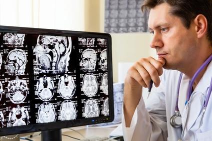 Последствия заболевания рак мозга
