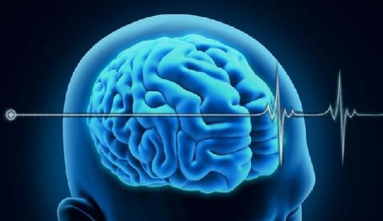 Гибель нейронов головного мозга
