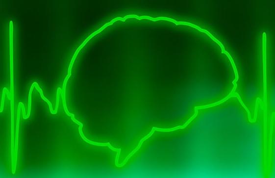 Признаки смерти головного мозга