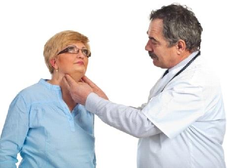Заболевания гипофиза у женщин