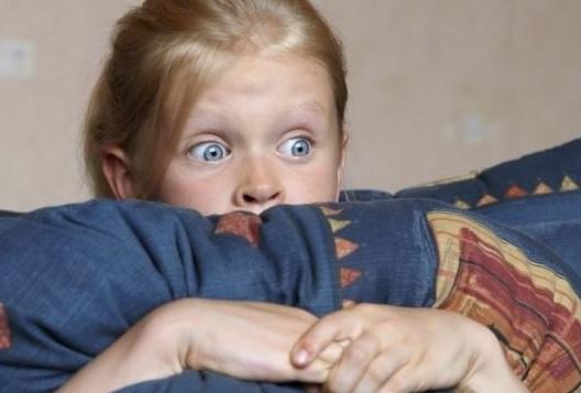 Признаки шизофрении у детей