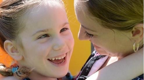 Картинки по запросу реабилитация детей с поражением мозга фото