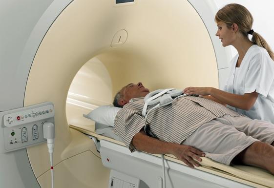 Диагностика спинального инсульта