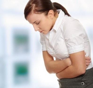 Побочные эффекты Цитрамона