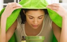 Народные методы от головной боли