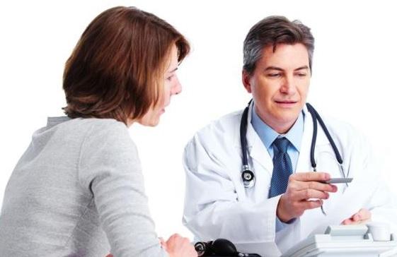 Препараты для улучшения кровообращения головного мозга