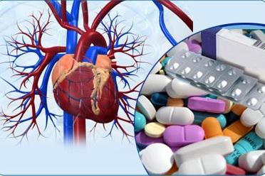 Какие препараты относятся к статинам
