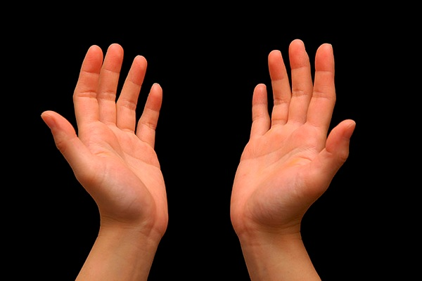 Препараты от тремора рук
