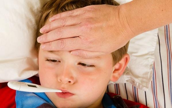 Ацетилсалициловая кислота при головной боли