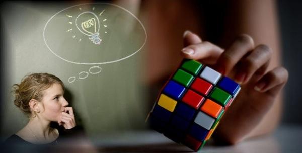 Как развить аналитические способности