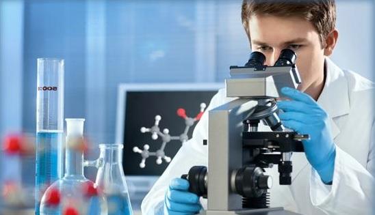 Анализ на энцефалит
