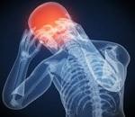 Головная боль при опухолях