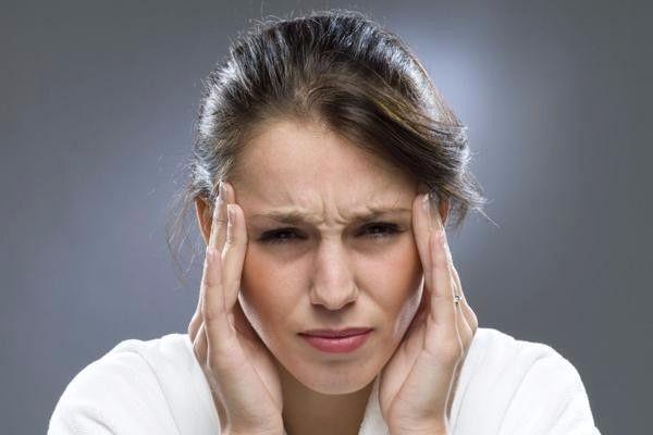 Причины абузусной боли
