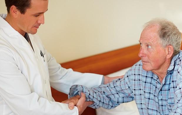 Лечение головной боли после инсульта