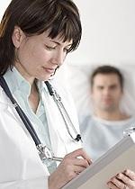 Лечение рассеянного склероза