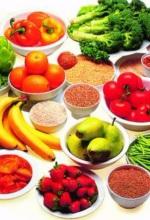 Питание после инсульта