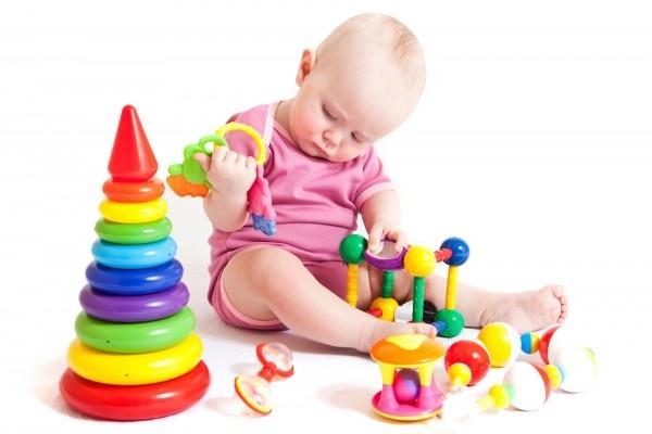 Тошнота и головная боль у ребенка