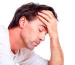 Тошнота и головная боль