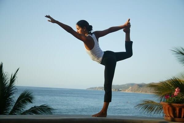 Задача комплекса упражнений
