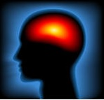 Алкогольный отек мозга