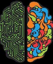 Функциональная асимметрия полушарий мозга
