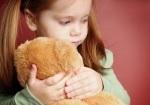 Профилактика травм головы у детей