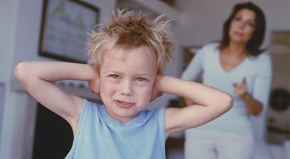 Вагоинсулярный криз у детей