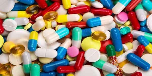 Основное лечение болезней ЦНС