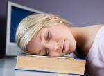 Головная боль и сонливость