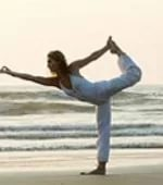 Вестибулярная гимнастика