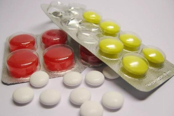 Препараты от заикания у взрослых